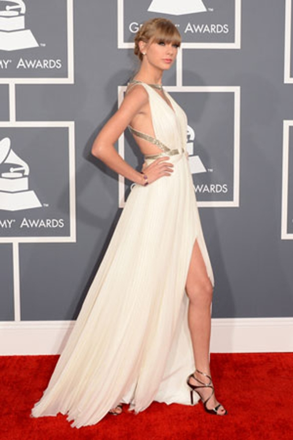 Best-Dressed-Taylor-Swift1