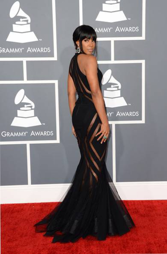 kelly-rowland-55th-grammy-awards-the-jasmine-brand