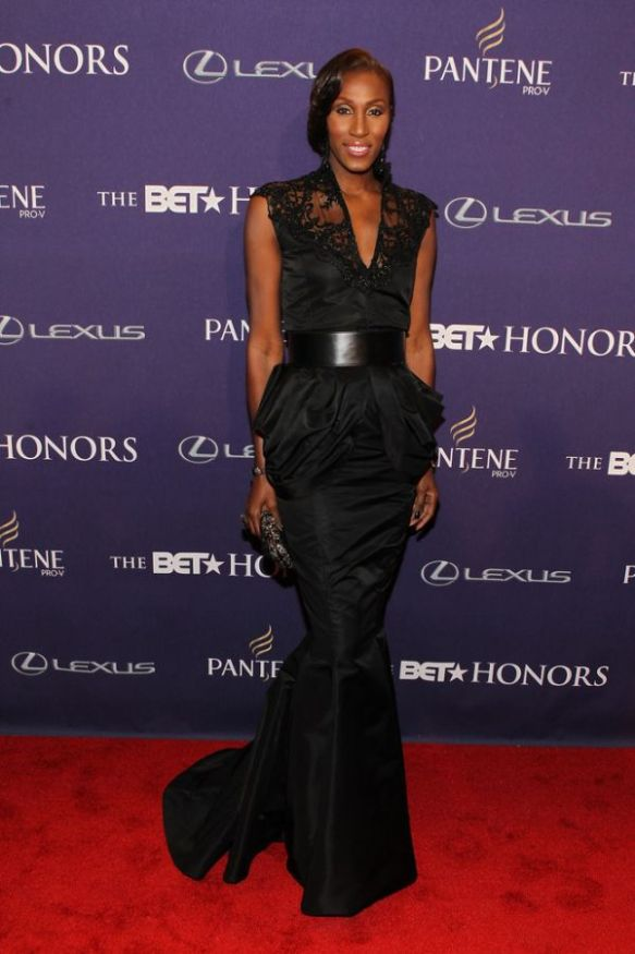 vibe-vixen-lisa-leslie-bet-honors